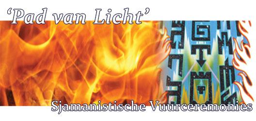 Pad van Licht