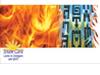 Vuur en Healing workshop