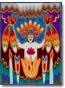 Sjamanistische Healing en Vuurworkshop