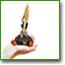 Artikel - Wat is Sjamanistische Healing