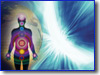 Spirit aktivatie meditatie