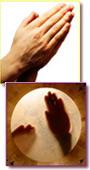 rituele dans en trancedans
