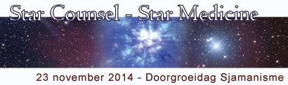 Star Counsel