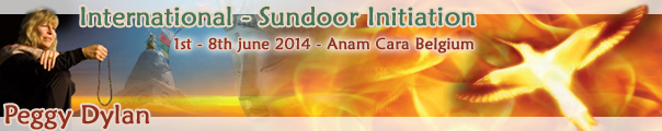 Sundoor Initiation