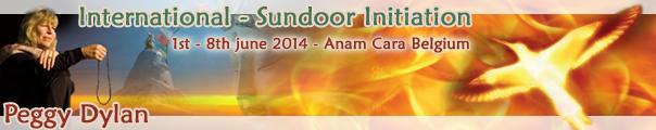 Sundoor Initiation