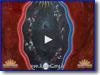 nieuwe online meditatie
