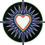 healing consulten