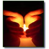 reiki 1 inwijdingen binnen de Usui traditie - door Griet Heylen