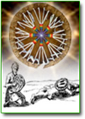 Basiscursus Sjamanisme